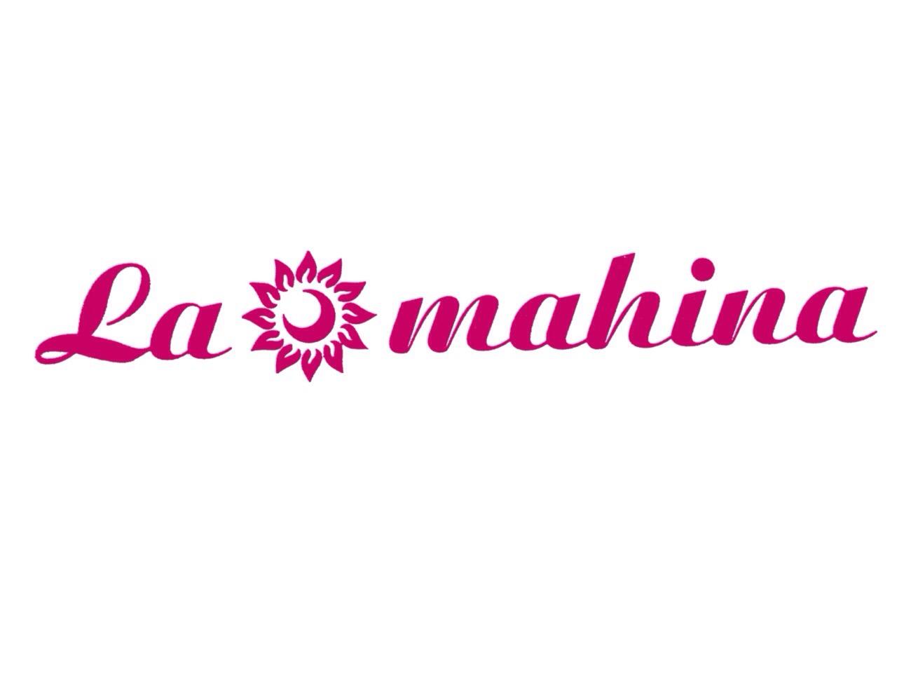 La mahina〜エステ&リラクゼーションサロン〜